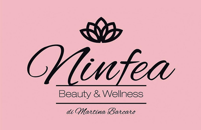Ninfea - Beauty & Welness